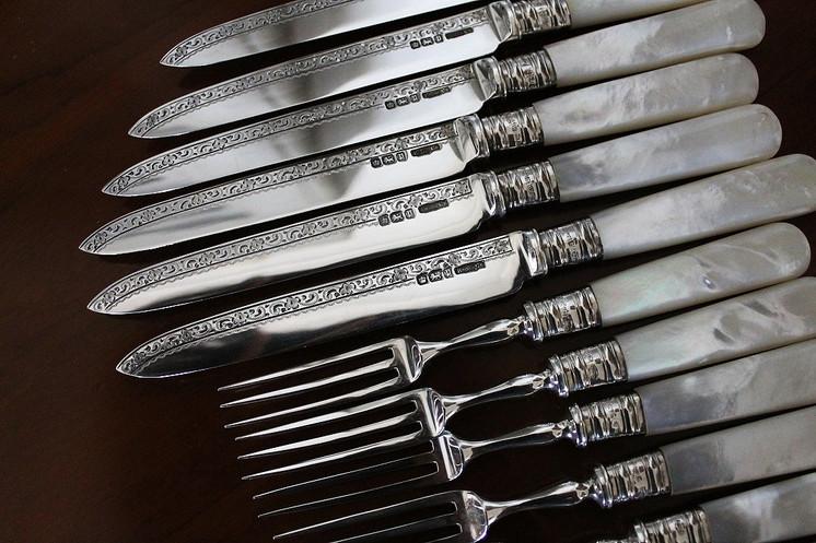 silver119 357 (3).jpg