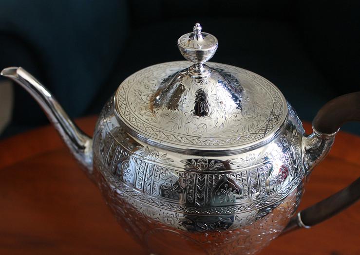 silver 159 (2).jpg