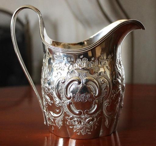 silver120 388 (2).jpg