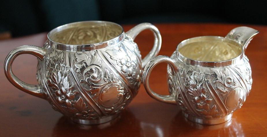 silver 111 (2).jpg