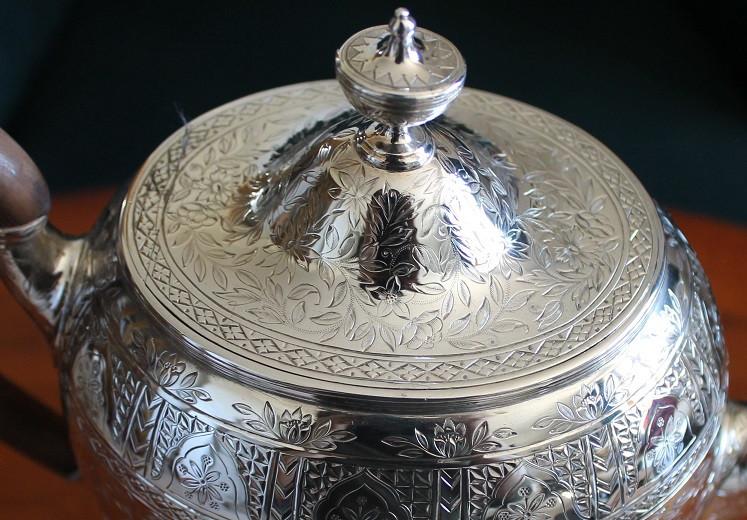 silver 207 (2).jpg