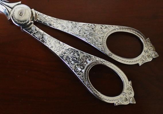 silver118 732 (3).jpg