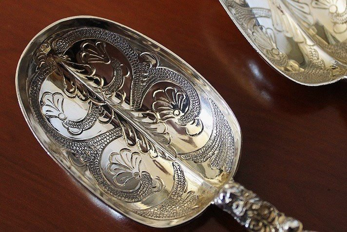silver118 643 (2).jpg