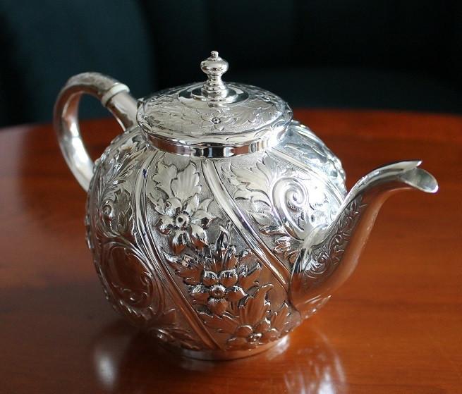 silver 109 (2).jpg