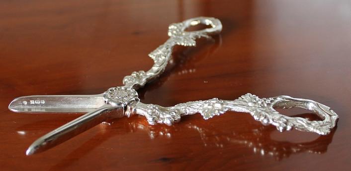 silver 211 (2).jpg
