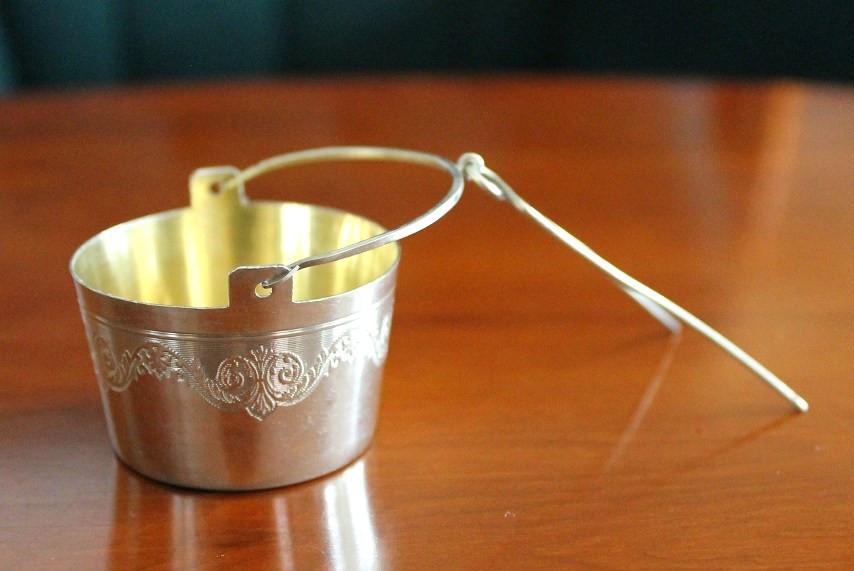 silver 382 (2).jpg