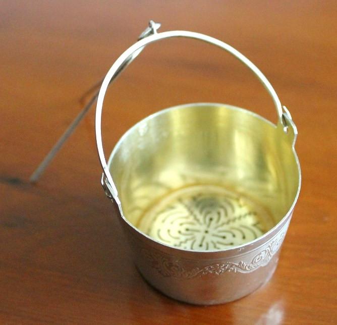 silver 397 (2).jpg
