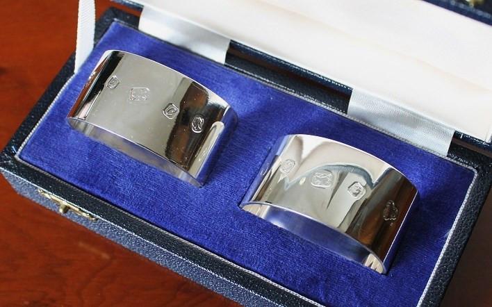 silver 287 (2).jpg