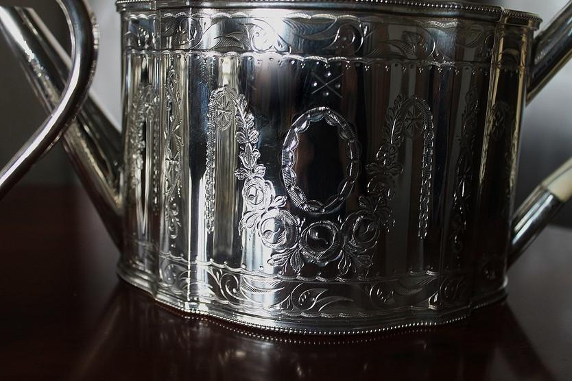 silver111 404 (2).jpg
