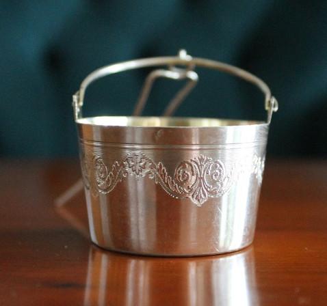 silver 351 (2).jpg