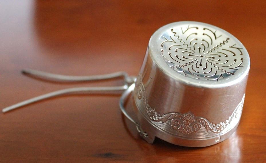 silver 424 (2).jpg