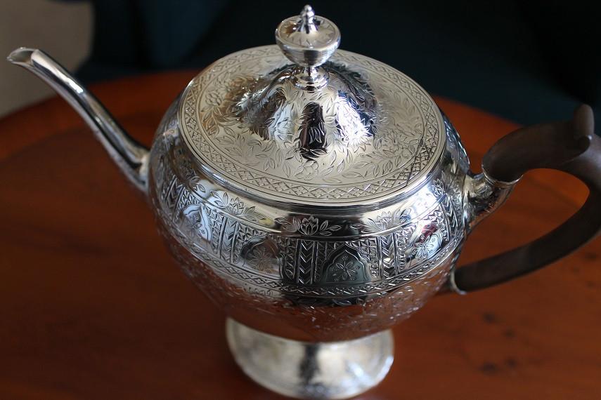 silver 184 (2).jpg