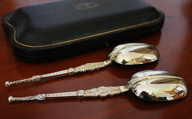 silver118 660 (3).jpg