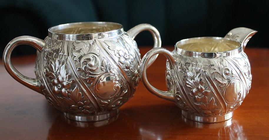silver 121 (2).jpg