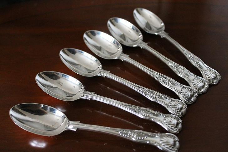 silver119 268 (2).jpg