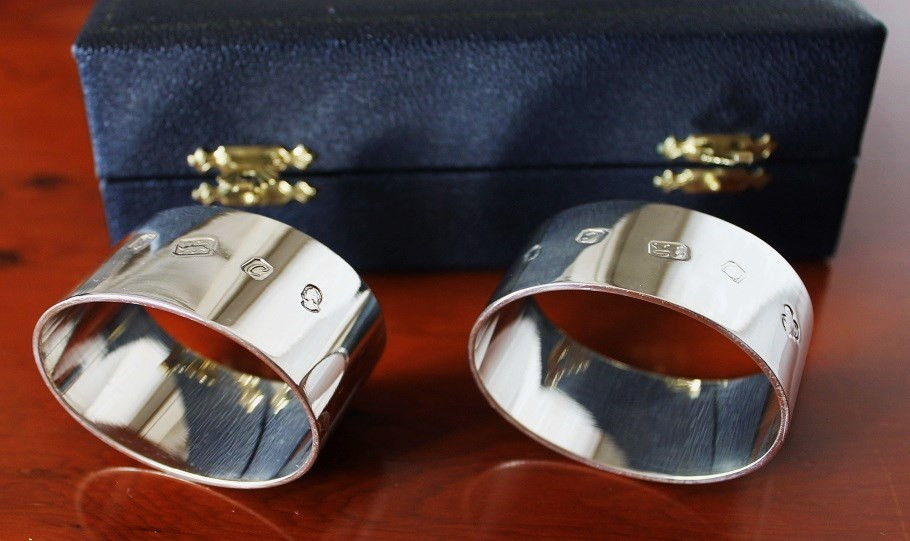 silver 328 (2).jpg