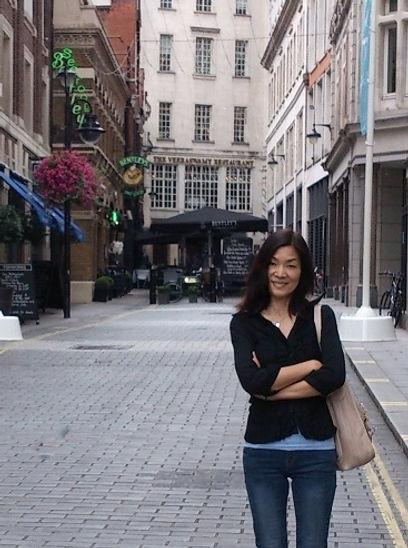 London 024 (5).jpg