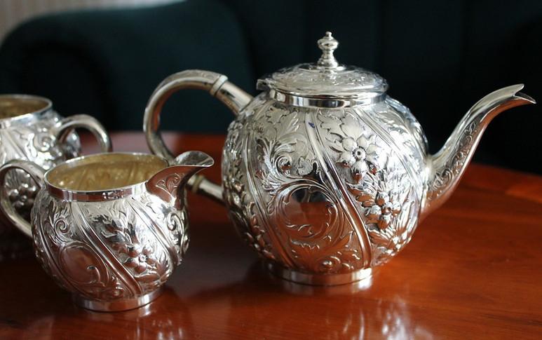 silver 150 (2).jpg
