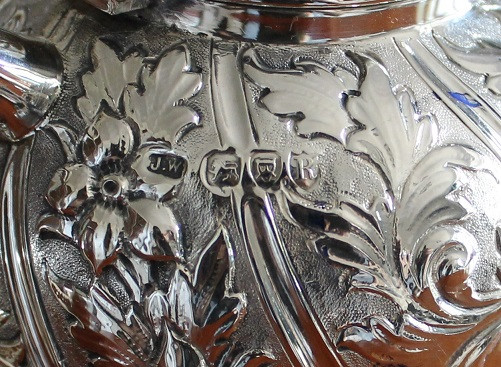 silver 105 (2).jpg