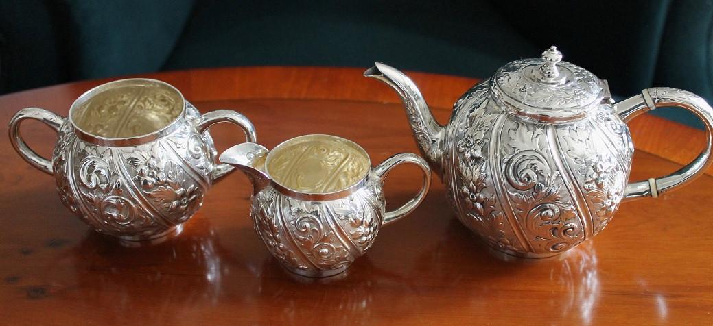 silver 096 (3).jpg