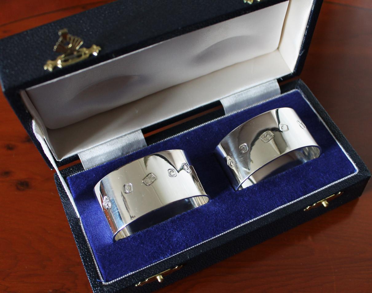 silver 291.JPG