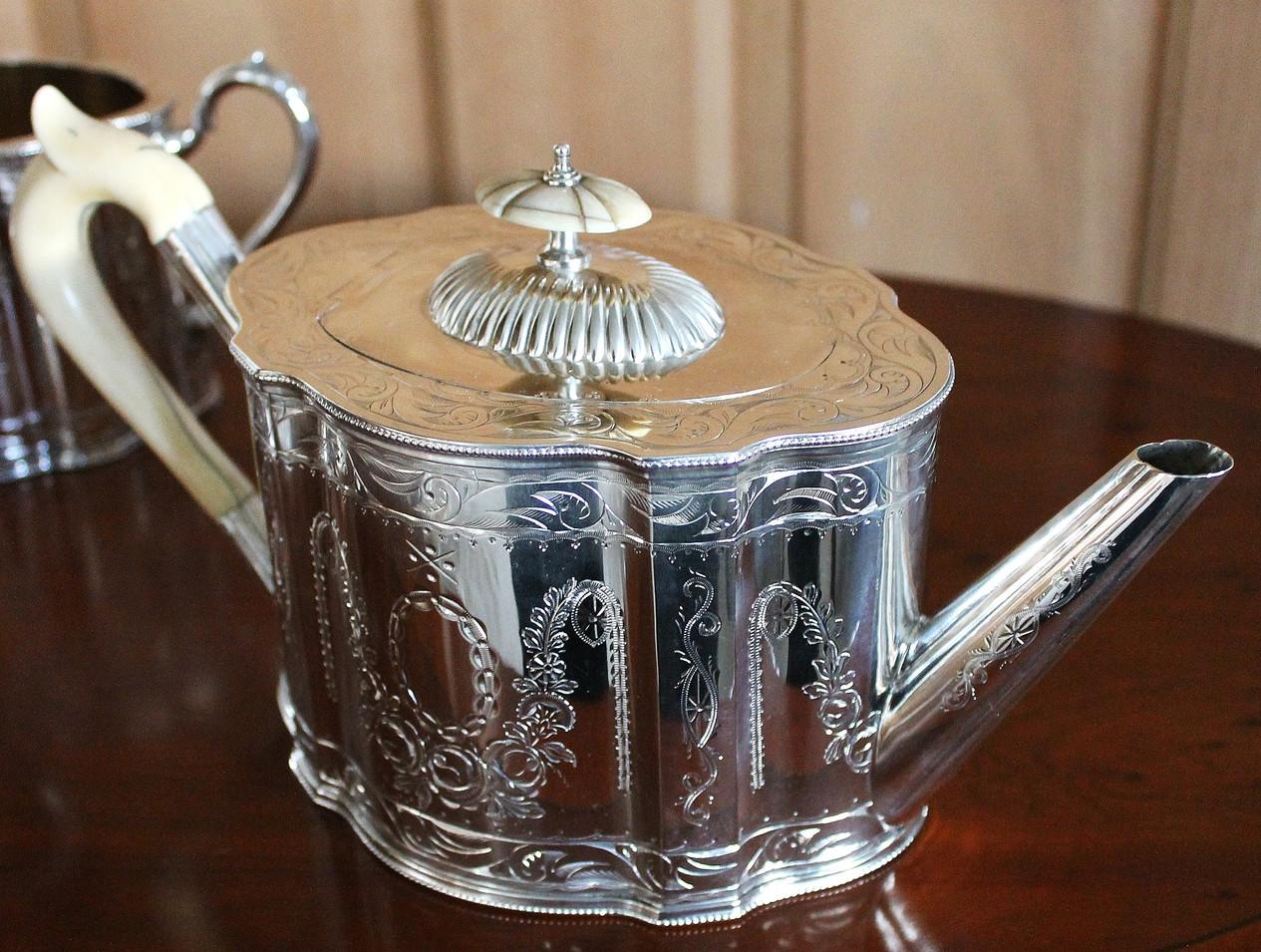 silver111 331 (2).jpg