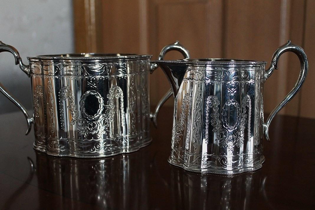 silver111 378 (3).jpg