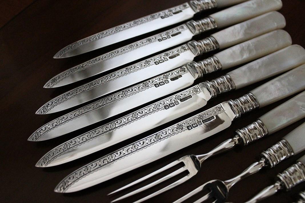 silver119 348 (4).jpg