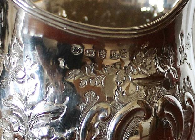 silver120 394 (2).jpg