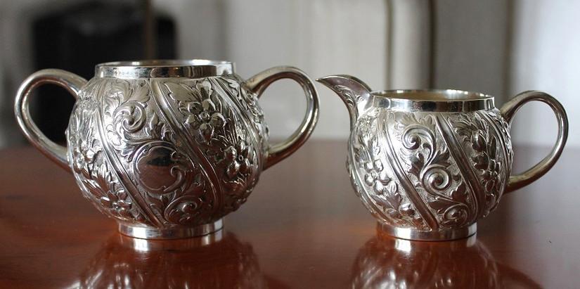 silver 045 (2).jpg