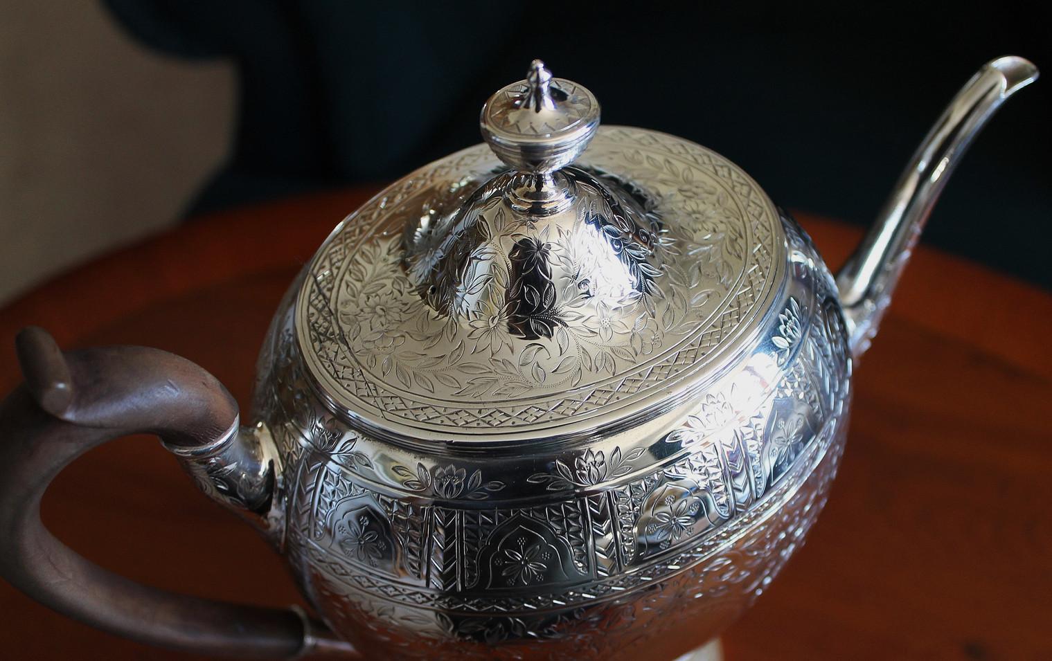 silver 191 (2).jpg