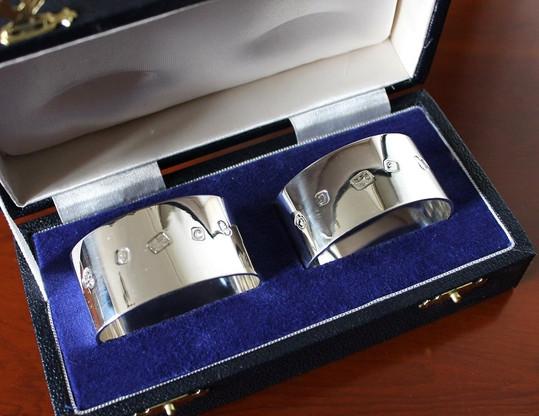 silver 296 (2).jpg