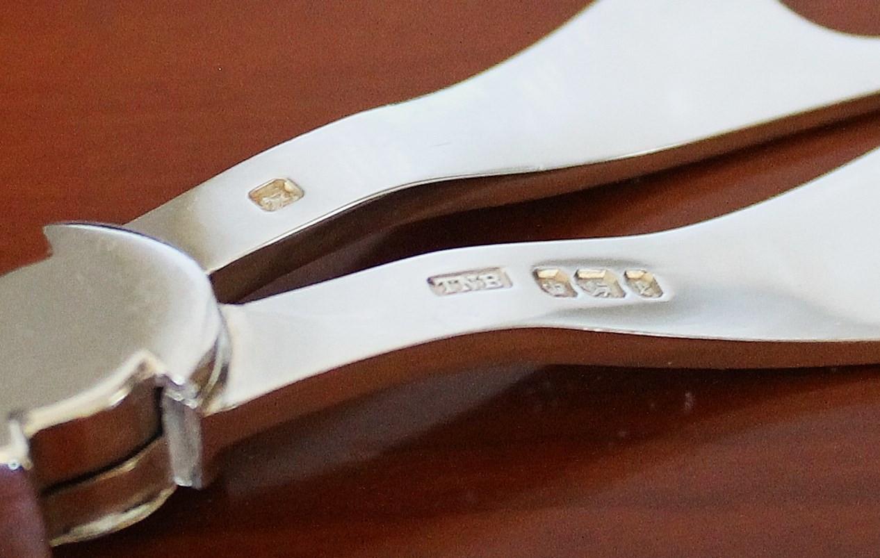silver118 754 (2).jpg