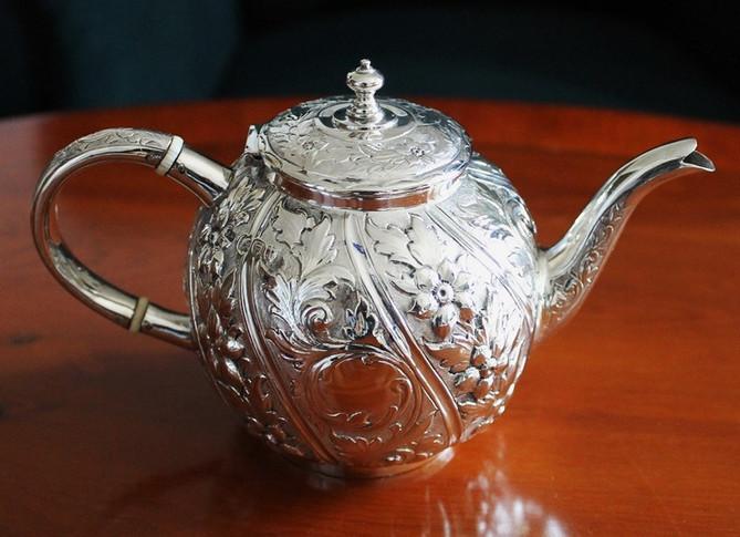 silver 098 (2).jpg
