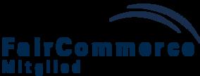 fc_logo_haendlerbund_logo.png