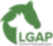 LGAP.png