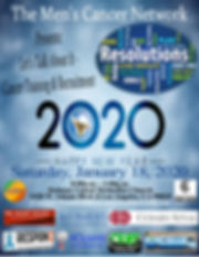 MCNJan2020 (3).jpg