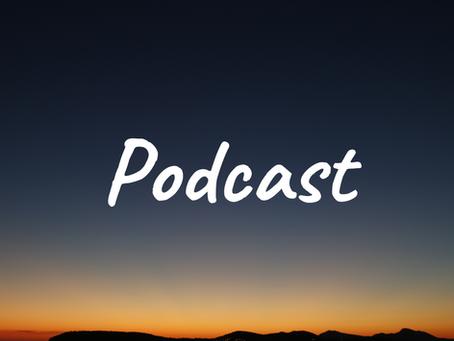 心理Podcast