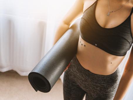 5 Highly Effective Yoga Marketing Ideas For Your Yoga Marketing Plan