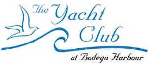 logo_yacht-club.jpg