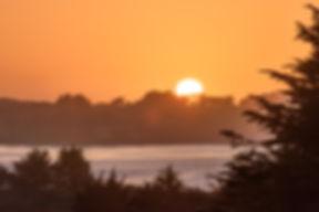 Bodega-Bay-Sunset-2.jpg