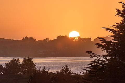Bodega-Bay-Sunset-2.jpg