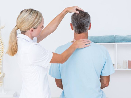 3 Common Chiropractor Marketing Mistakes to avoid