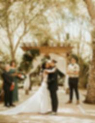 tropical-bohemian-diy-wedding-at-bodega-