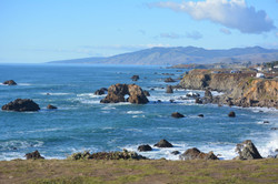 Bodega-Bay-Arched-Rock2