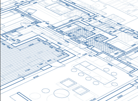 The ultimate marketing guide blue print (we use ourselves)