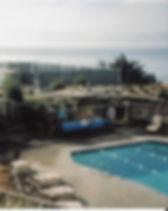 Bodega harbor Swimming Pool.jpg