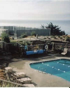 Bodega harbor Swimming Pool.jpg