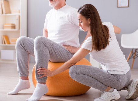 The Dos and Don'ts of Physical Therapy Marketing