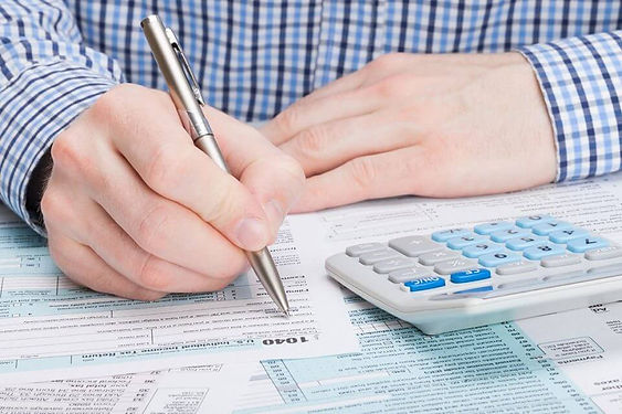 10 Things To Know About Taxes On Damages